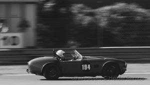 Desporto e Ação/Porque falar de fotografia é falar de velocidade..