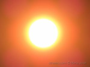 /O Sol  (20.08.2017-17,45)