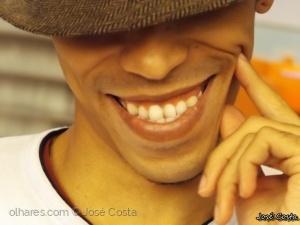 Outros/um sorriso