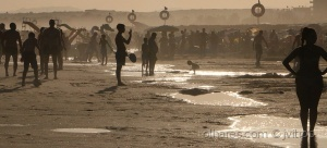 /praia  algarve