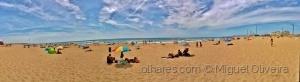 Outros/Mais um belo dia de Praia