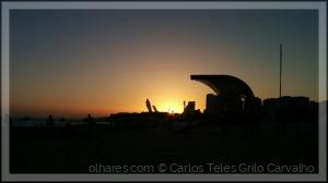 Gentes e Locais/Praia-da-Rocha