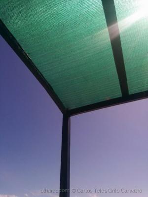 Abstrato/Geometrias de verão
