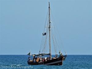 Gentes e Locais/Navegar...