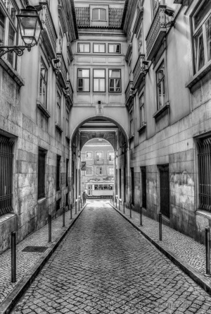 Outros/Rua da Rosa