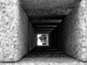 Outros/O sorriso ao fundo do túnel...