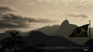 Paisagem Natural/Pátria Amada, Brasil... MCris