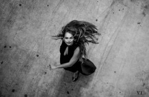 Gentes e Locais/Wild Dance