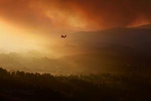/Portugal em fogo