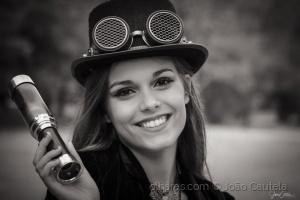 Moda/Um Sorriso....sff!!!