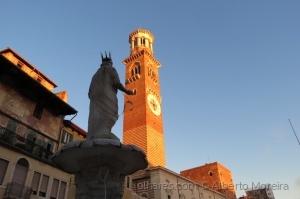Paisagem Urbana/Torre Lamberto