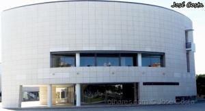 Outros/Municipio de Oliveira do Bairro