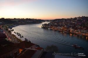 Outros/Porto - Gaia - Em Ponte D Luís I