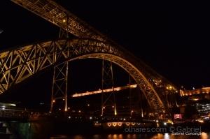 Outros/Ponte D. Luís I