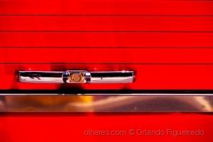 Abstrato/Red/Vermelho