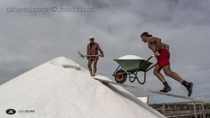 Fotojornalismo/Marinhas de sal