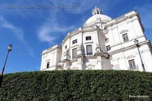 /Panteão Nacional