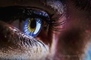 Retratos/Visão...