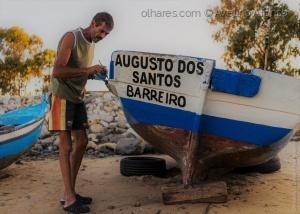 /Augusto