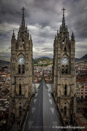 Gentes e Locais/Basilica.