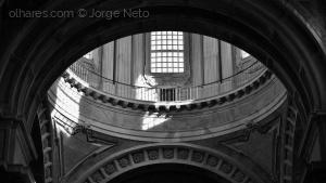 História/Elementos Arquitetónicos