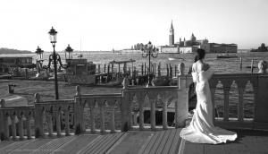 /Veneza, a bela