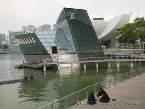 /Singapura