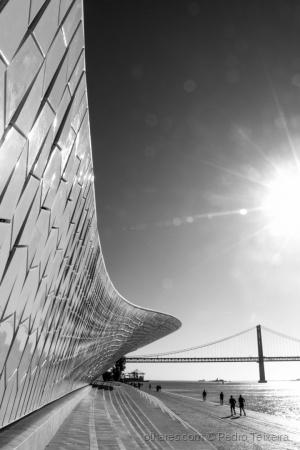 /simbiose de arquitectura