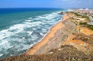 /As nossas belas praias - 2!