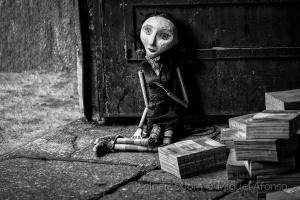 /the doll