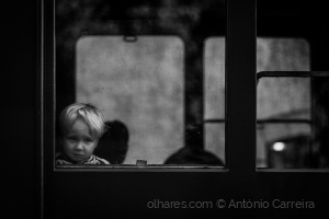 Retratos/Unnamed story