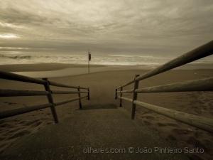 Outros/Fim de Praia