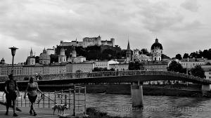 Gentes e Locais/ponte dos cadeados