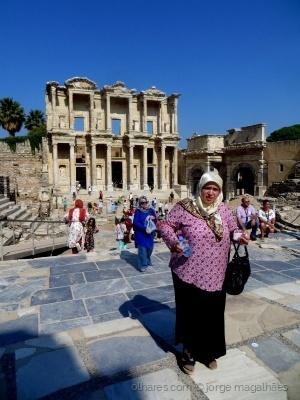 História/Biblioteca de Celso  (ler)