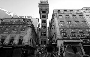 Paisagem Urbana/a recordação