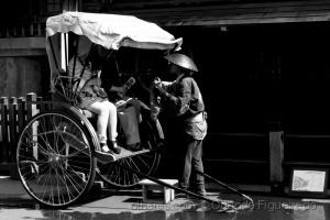 Gentes e Locais/Rickshaw 1