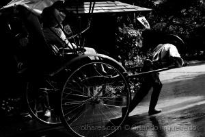 Gentes e Locais/Rickshaw 4