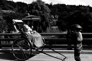Gentes e Locais/Rickshaw 5