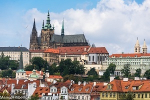 /Praga
