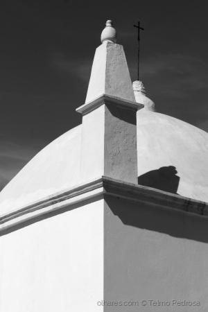 /Preto e branco