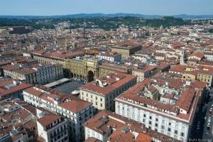/Florença (Bom domingo)