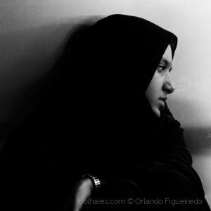 Retratos/Why? / Por quê?