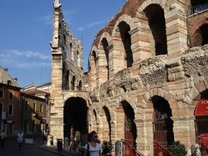 /Coliseu de Verona