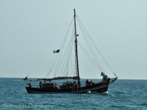 /Piratas...