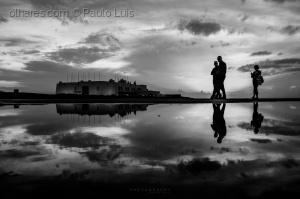 Gentes e Locais/clouds path