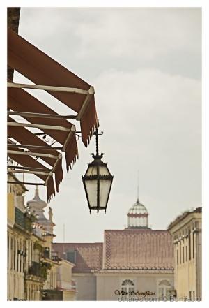 /Ruas de Lisboa 2
