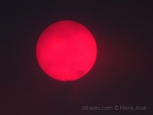 /O Sol  (15.10.2017 - 17,20)