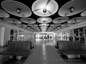 /Interiores