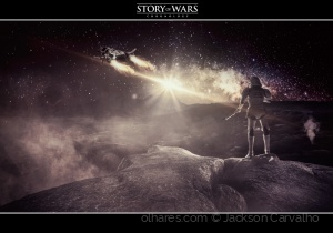 /Story of Wars - Chronology