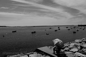 /Pescador da Foz